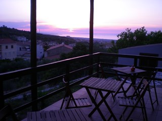 tramontoveranda.jpg
